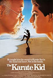 Watch Full HD Movie The Karate Kid (1984)