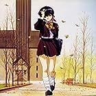 Sazan aizu seima densetsu (1995)