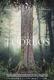 Toorbos (2019)