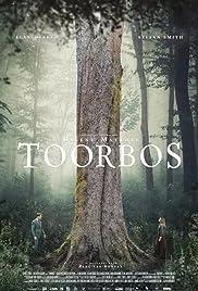 Toorbos Poster