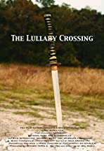 The Lullaby Crossing
