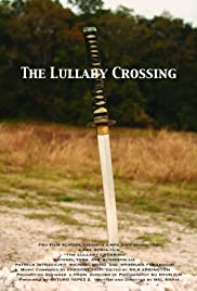 The Lullaby Crossing Poster
