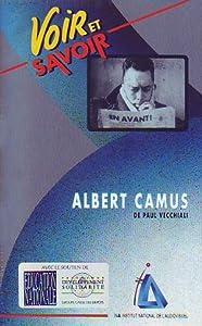 Download online for free Albert Camus [4k]