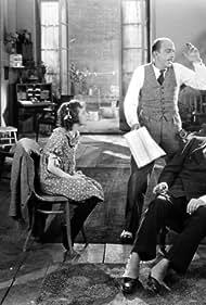 Everybody's Acting (1926)