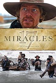 17 Miracles (2011) 720p