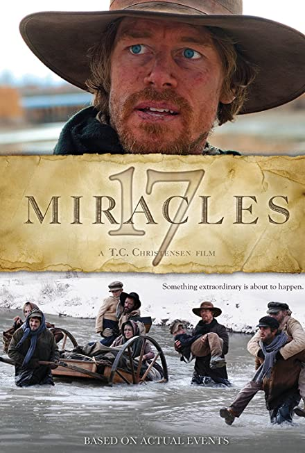 Film: 17 Mucize - 17 Miracles