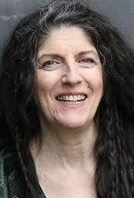 Primary photo for Marjorie Ocho Kouns