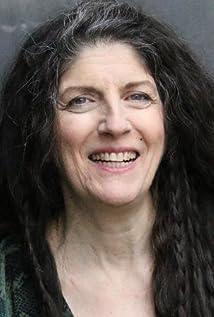 Marjorie Ocho Kouns Picture