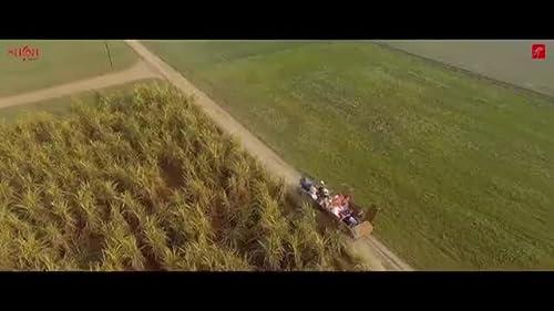Manje Bistre Trailer