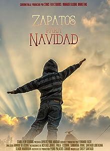 Hollywood movie direct download Zapatos para navidad by none [1280x768]
