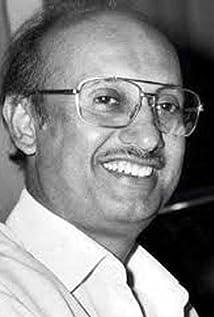 Manmohan Desai Picture
