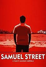 Samuel Street