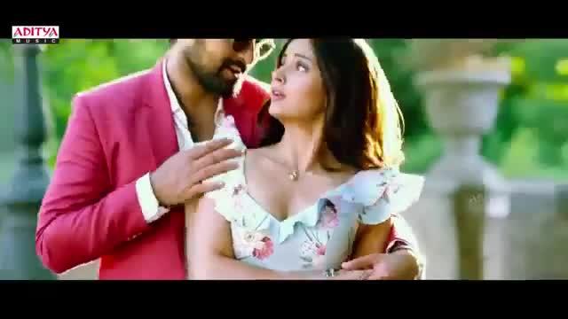 Nartanasala (2018) trailer