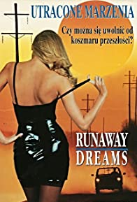 Primary photo for Runaway Dreams
