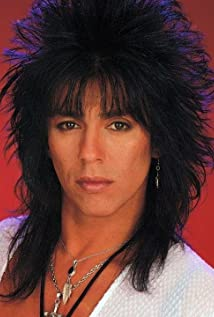 Randy Castillo Picture