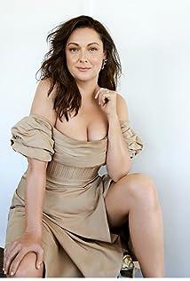 Celeste Barber Picture