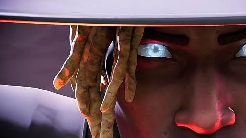 Apex Legends: Emergence Launch Trailer