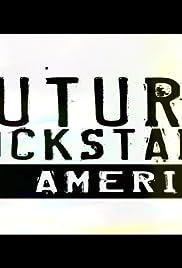 Future Rock Stars of America Poster