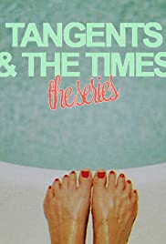 Tangents & the Times Poster