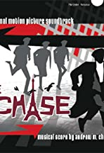 Le Chase