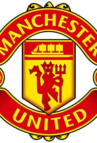 Primary photo for Manchester United F.C.