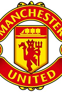 Manchester United F.C. Picture