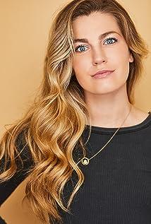 Alexandra Corin Johnston Picture