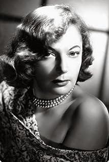 Celia Juárez Picture