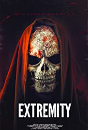 Extremity (2018) Full Movie Watch Online thumbnail