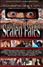 Sealed Fates (2010) Poster