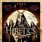 The Heretics (2017)