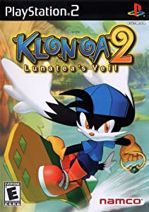 Klonoa 2: Lunatea's Veil song free download