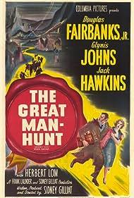 State Secret (1950) Poster - Movie Forum, Cast, Reviews