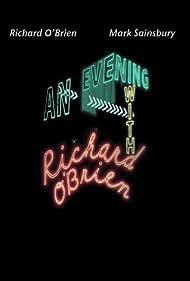 An Evening with Richard O'Brien (2008)