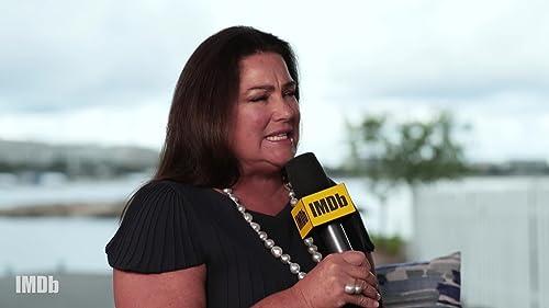 Keely Shaye Brosnan's 'Poisoning Paradise' Exposes Impact of Pesticides in Kauai