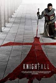 Knightfall - Season 2