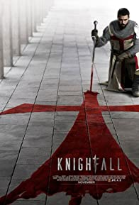Primary photo for Knightfall