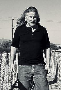 Eddie Huchro Picture