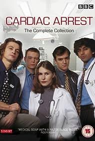 Cardiac Arrest (1994)