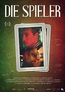 Download hindi movie Die Spieler