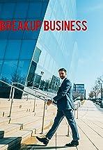 Breakup Business