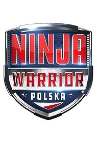Ninja Warrior Polska (2019)