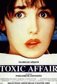 Toxic Affair (1993)