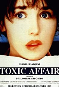 Primary photo for Toxic Affair