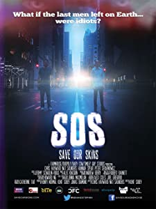 Movies mp4 free download for mobile SOS: Save Our Skins UK [DVDRip]