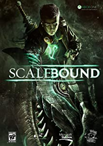 Scalebound full movie in hindi download
