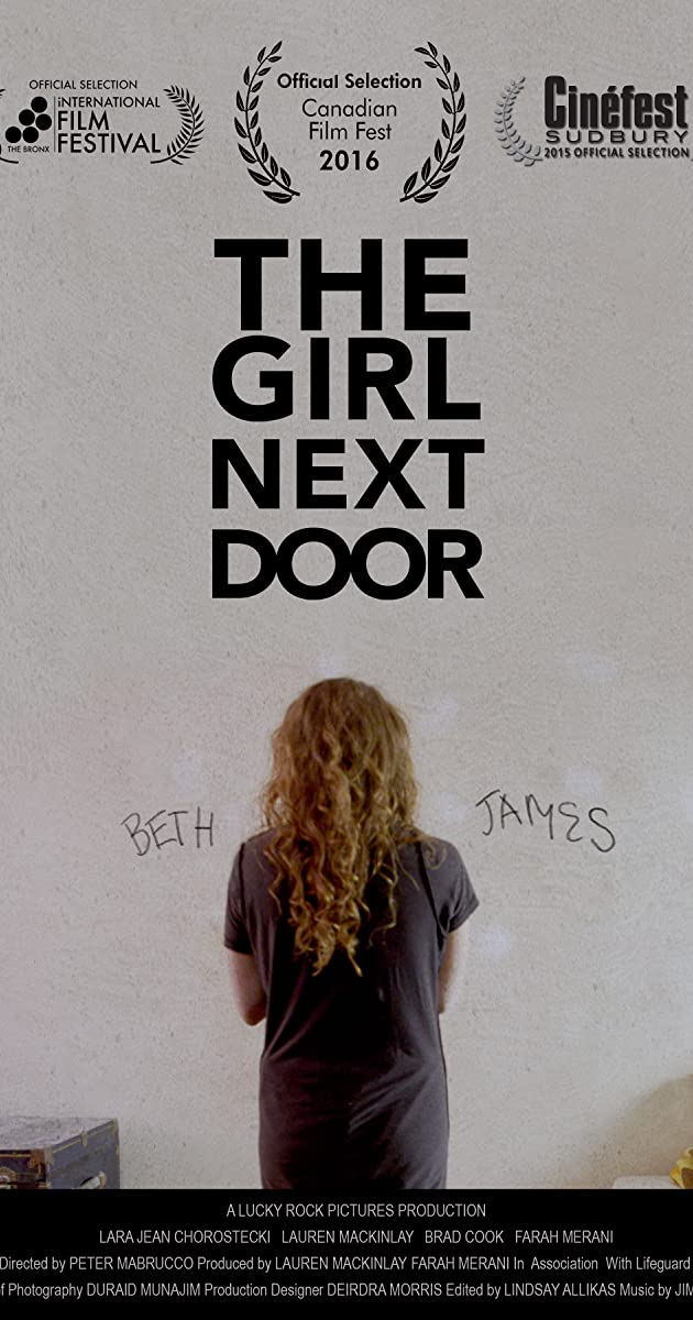the girl next door 2004 movie download in hindi