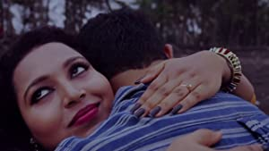 After Marriage movie, song and  lyrics