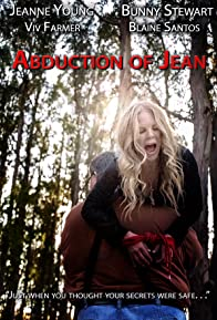 Primary photo for Abduction of Jean