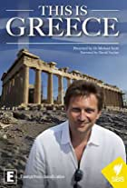 This is Greece with Michael Scott